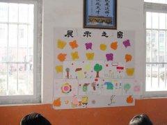 最后更新:2014-03-07 新学期小学教室布置:可爱数学角 最后更新:2014图片