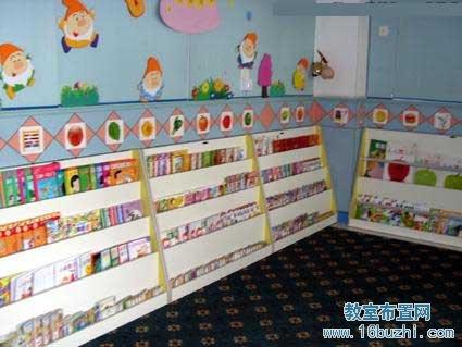我的自制小书_幼儿园小班自制图书_幼儿园小班自制图书高清图片