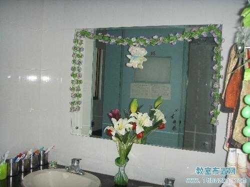 卫生间标语卫生间标语创意卫生间标语图片幼儿