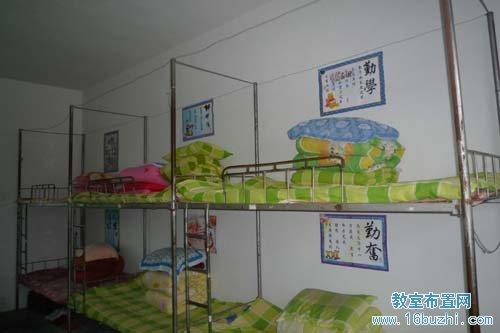 中学教室布置,中学教室墙面布置图,教室布置_点力图库